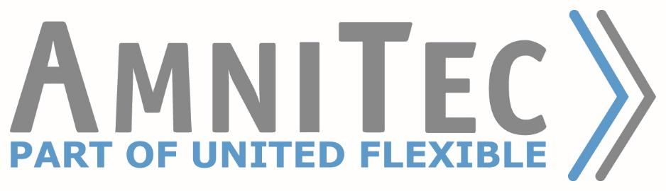 thshr-client-amnitec