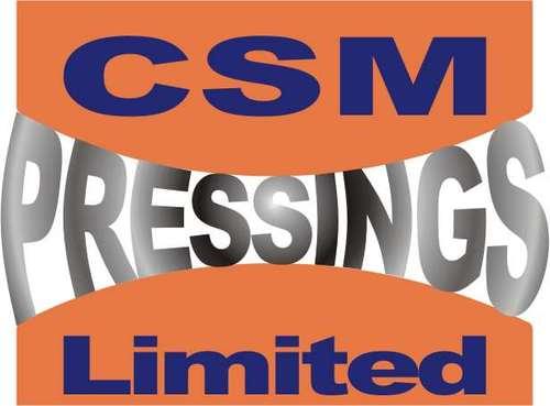 thshr-client-csm-pressing