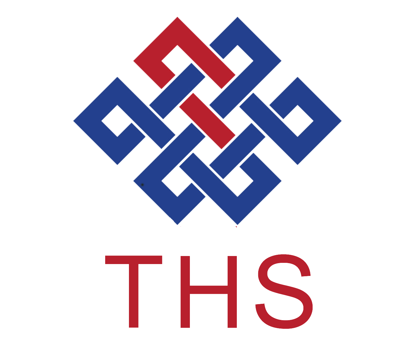 ths-hr-main-logo-final-trans