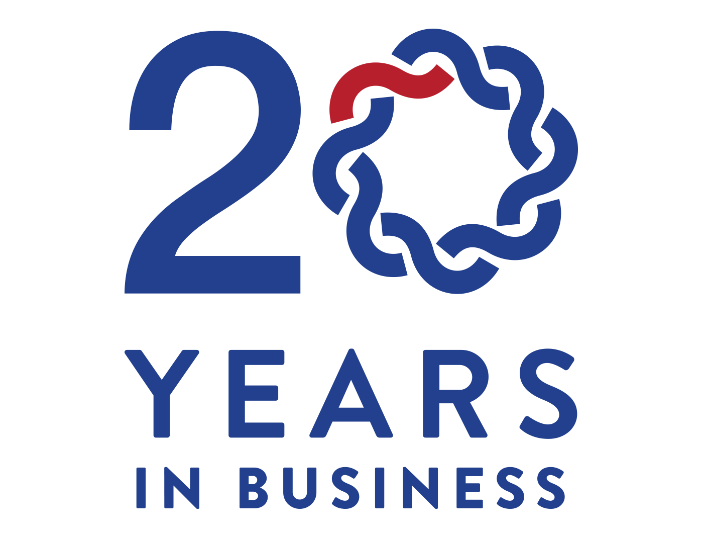 THS_20_Years_In_Business_Website