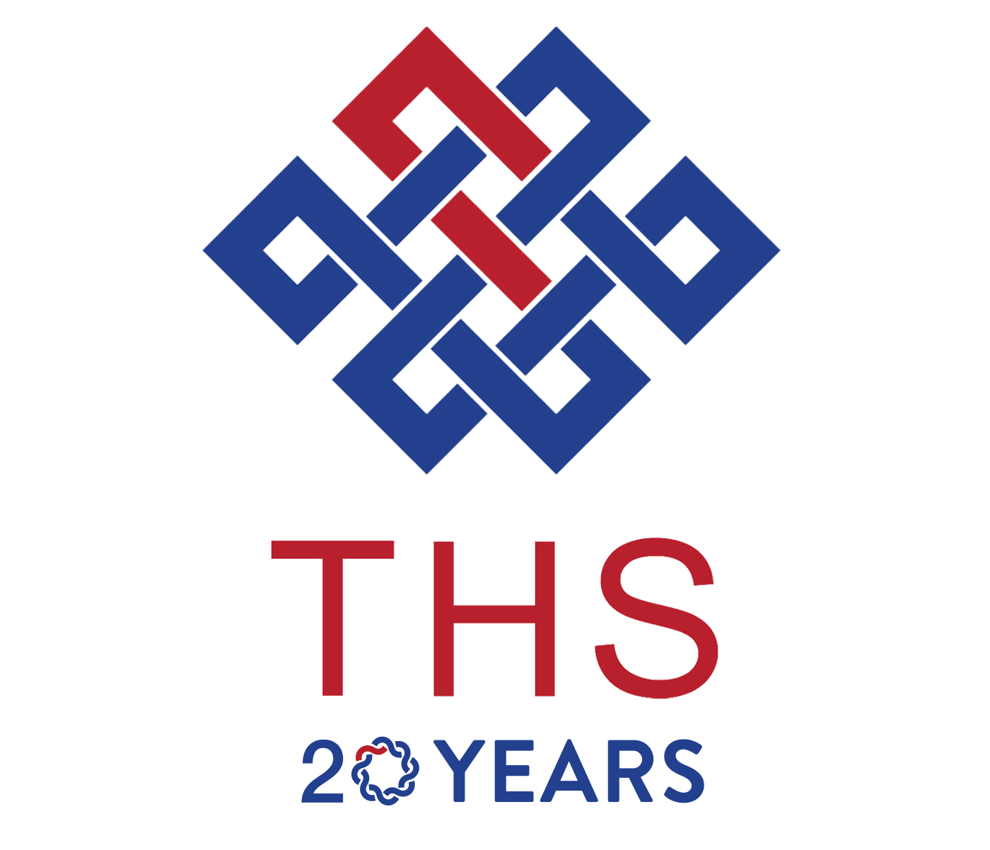 THS_Logo_Website_20_Years